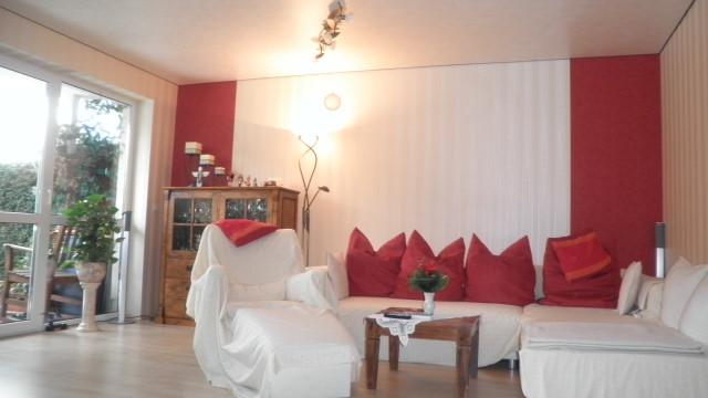 Wohnraumgestaltung bernd strempel spanndecken und wohnraumgestaltung innenausbau 98660 - Wohnraumgestaltung farben ...