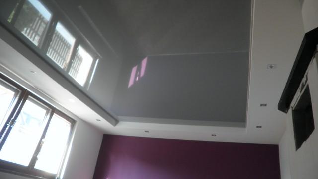 bernd strempel spanndecken und wohnraumgestaltung innenausbau 98660 beinerstadt. Black Bedroom Furniture Sets. Home Design Ideas