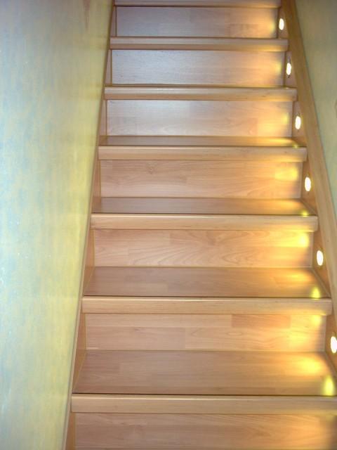 innenausbau bernd strempel spanndecken und wohnraumgestaltung innenausbau 98660 beinerstadt. Black Bedroom Furniture Sets. Home Design Ideas
