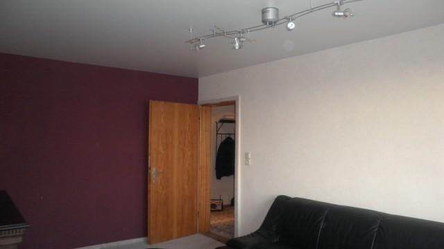 referenzen bernd strempel spanndecken und wohnraumgestaltung innenausbau 98660 beinerstadt. Black Bedroom Furniture Sets. Home Design Ideas